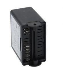 Elektronika alkatrész RL01E/SIC/F+LED 240V