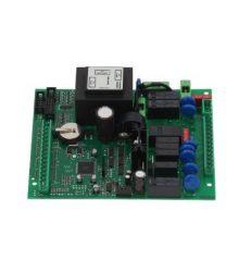 CPU ELECTRONIC CIRCUIT BOARD 2GR