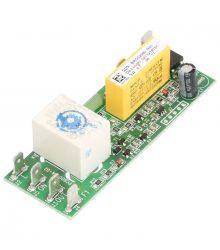 időzítő áramköri lap 220/240V SW2.1 5213218751