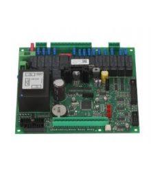 ELECTRONIC BOARD VOLUMETRIC 230V