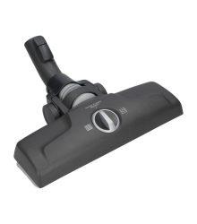 Padló fúvóka 14002565105/4 32 mm-es cső ? Einrastsystem porszívóhoz