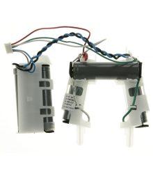 Elem blokk Electrolux 14005519254/0 a Stielstaubsauger kézi porszívóhoz