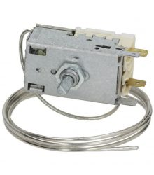 THERMOSTAT RANCO K50 P1127