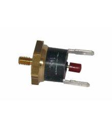 Kontakt termosztátot 145 ° C M4