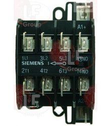Kontaktor SIEMENS 3TG1010-1AL2