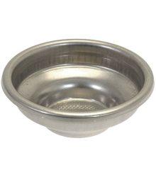 1 csészés szűrő 7 g ø 70x24.5 mm