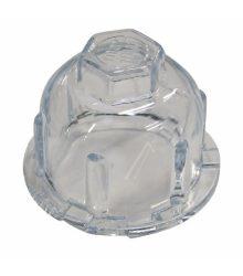 Lámpatakaró Miele 1567834 Műanyag kupak szárítókhoz