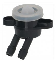 DELIVERY VALVE WATER MOKONA
