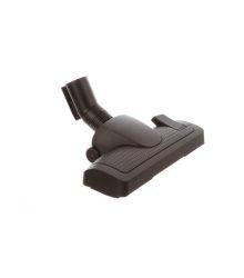 Padlófúvóka BOSCH 17000731 35 mm-es cső ? porszívóhoz