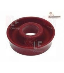 LIP SEAL DE062 SILICONE