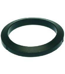 Szűrőtartó tömítés ø 72x55.5x9.3 mm
