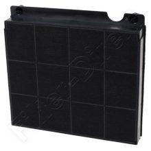 A Filtronix aktív szénszűrője alternatívája Gorenje AH040 197465-nek