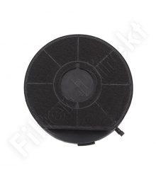 A Filtronix aktív szénszűrője alternatívája Gorenje AH024 646779-nek
