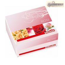 Miele illatosító üveg Rose 10234730