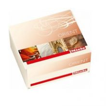 Miele illatosító üveg Orient 10234670