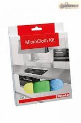 Miele MicroCloth készlet 10159570