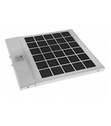 Miele DKF 25-R regeneratív szénszűrő 10271470