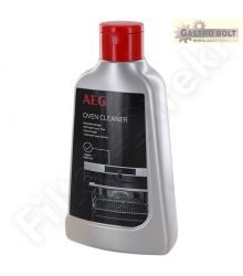 AEG sütőtisztító A60RC101 9029794691