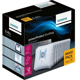 Siemens PowerProtect porzsák VZ16GALL Maxi Pack