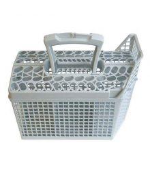 AEG evőeszközök kosár mosogatógépekhez 1118401700