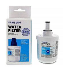 Samsung vízszűrő DA29-00003G / HAFIN2 / EXP DA29-00003B