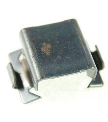 KLEMME PS-03