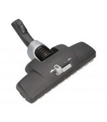 Padlófúvóka Electrolux 219892202/9 32 mm-es cső ? Einrastsystem porszívóhoz