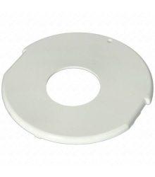Kávéfőző burkolat felső SZV 620/623 (fehér)