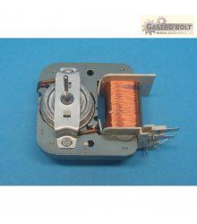 FAN MOTOR 220-240V AC 18W Gorenje 256564
