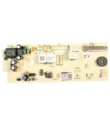 ELEKTRONIK PCB B10 CND7KG