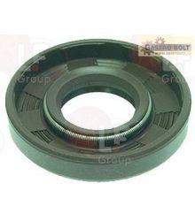tömítőgyűrű 35x15x6 mm VITON