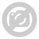 GASKET FOR COMPRESSION CHAMBER