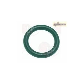 O-gyűrű O3050 EPDM