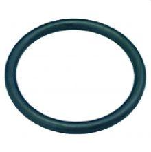 O-gyűrű 04137 EPDM