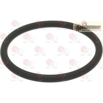O-gyűrű 04162 EPDM