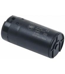 Indító kondenzátor 47 / 56µF 330V