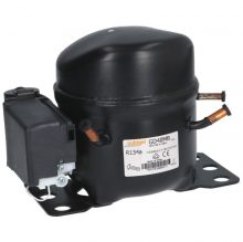 Compressor GD40MB-d CSIR