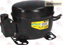 kompresszor SECOP FR10G CSIR