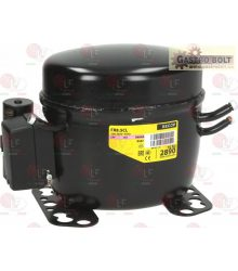 COMPRESSOR SECOP FR8.5CL CSIR