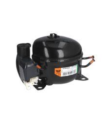 Kompresszor  EMBRACO EMT6165GK CSIR