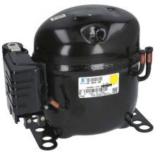 kompresszor TECUMSEH AE4450Y CSIR
