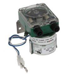 Perisztaltikus mosószer szivattyú G200 230V50Hz