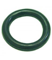 O-gyűrű 03050 VITON