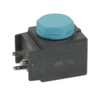 COIL CASTEL 230V HM2 ATEX