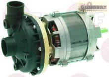 Szivattyú AP 05803SX 0.75HP