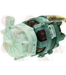 Elektromos szivattyú FIR 2228SX 0.20HP
