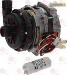 ELECTRIC PUMP LGB ZF110SX 0.30HP