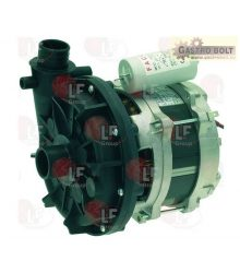 ELECTRIC PUMP LGB ZF210SX 0.80HP