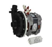 ELECTRIC PUMP LGB ZF210SX 0.80HP
