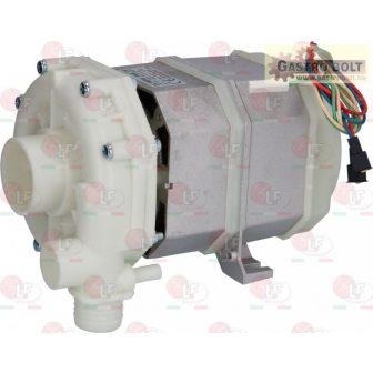 elektromos szivattyú OP T.6 0.60HP
